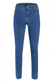 Jeans 90 670621