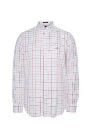 shirt  3011570 110