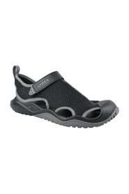 M Swiftwater Mesh Deck Sandal