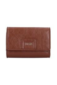 AF1102E0012 Wallet