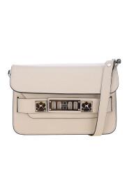 Handbag H00007C137A