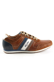 15.1351.01 T07 Cornwal lace-up shoes