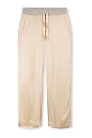 Pants 200141203-1117
