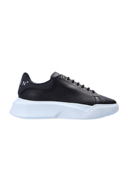 Runner Iconic sneakers