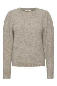 Doa pullover SO21