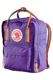 Kånken Rainbow Mini-rugzak