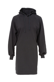 Melissa Sweat Dress