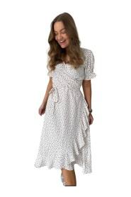 Long Naja Dress