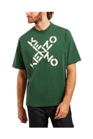 Sport Big X t-shirt