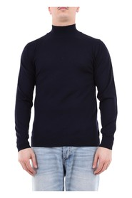 DF0029 Turtleneck