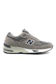 M991ANID12 Sneakers