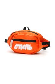 Ctnmb beltpack