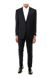 Suit 11280BF00068