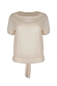 JcSophie Blouse Chai Light beige
