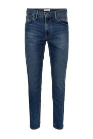 Jeans Chuck Hi-Flex