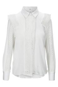 Marlo Shirt