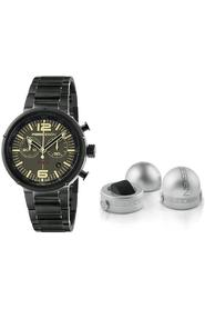 WATCHES MD1012BR-30