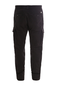 Trousers 11CMPA186A005529G