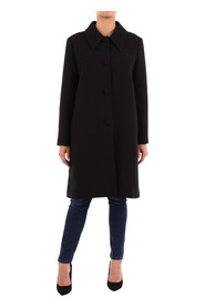 BJ580406047U Long coat