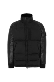 002F3 vedergewicht Down Jacket