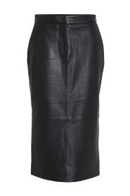 Skirt 2ND Varity