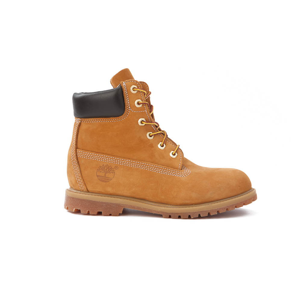 Timberland Premium Boot waterproof