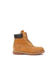 Timberland Premium Boot vandtæt