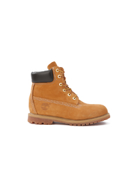 Timberland Premium Boot waterproof