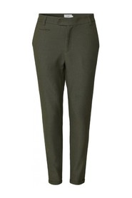 Como Lys Suit Bukser