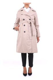 Trench coat S24296A7276A