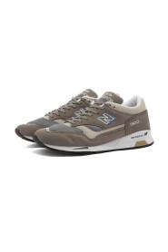 M1500BSG  sneakers