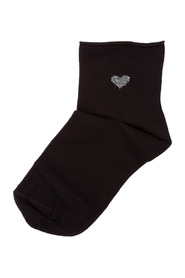 women's socks Cuore