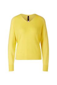 Sport Sweater