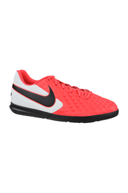 Tiempo Legend Sneakers AT6110-606