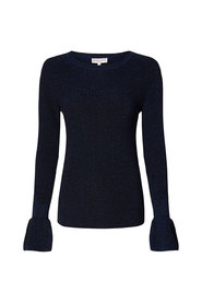 Fabienne Chapot Pullover GEORGE