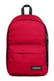 93684 Backpack
