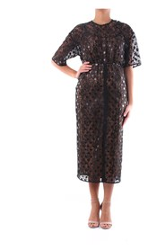 MD5482MDVNY02 Long dress