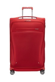 Trolley Grande Super Leggero Suitcase