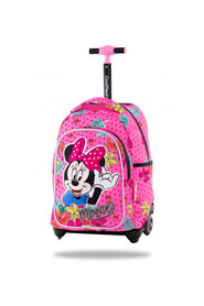 Minnie Mouse LED Trolley 24L
