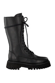 Lace-up boots Groov-y
