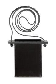 'Le Porte Terra' strapped card case