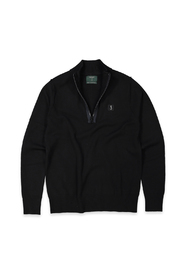 CLIFDEN HALF ZIP OFF
