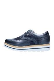 Francesine Sneakers