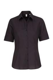 Shirt Regular fit
