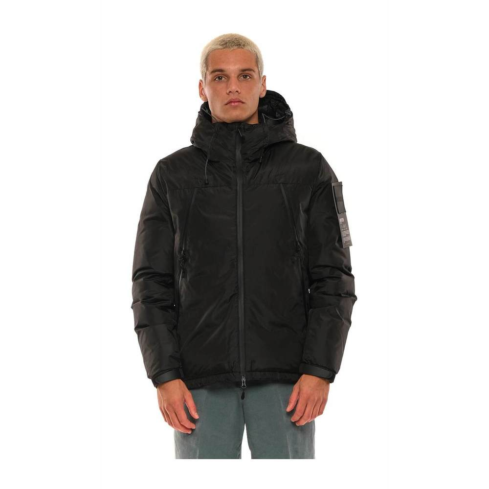 Down jacket   Outhere