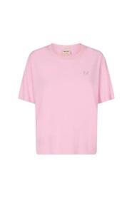 Ripley T-shirt