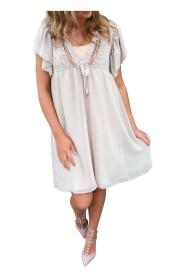 Melanie kjole