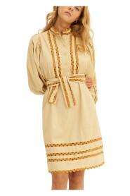 Mali Medium Dress