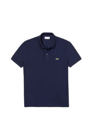 8387 Polo Slim Fit