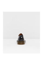 Dr. Martens lacquer shoes